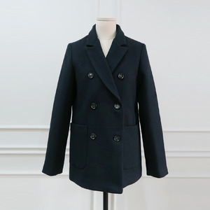 [sample sale] OUTER22