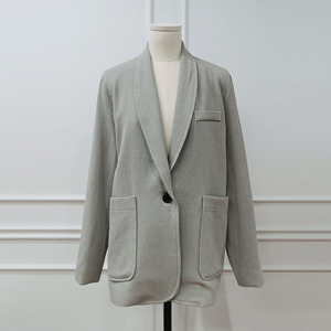 [sample sale] OUTER23