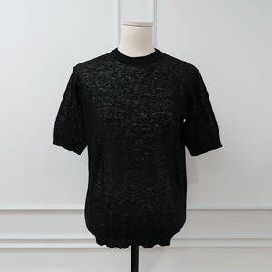 [sample sale] TOP175