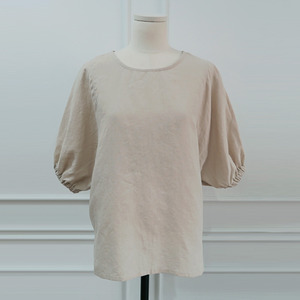 [sample sale] TOP196
