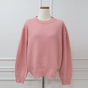 [sample sale] TOP239
