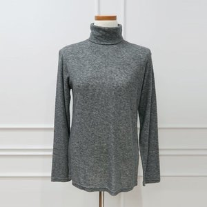 [sample sale] TOP278