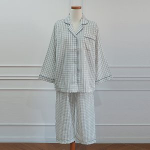 [sample sale] pajamas3