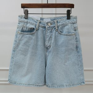 [sample sale] BOTTOM136