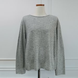 [sample sale] TOP369